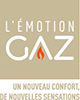 grdf emotion gaz logo